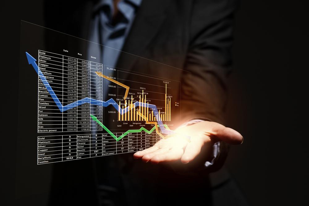 Τρόποι για να αυξήσετε τα κέρδη σας με τη χρήση ERP