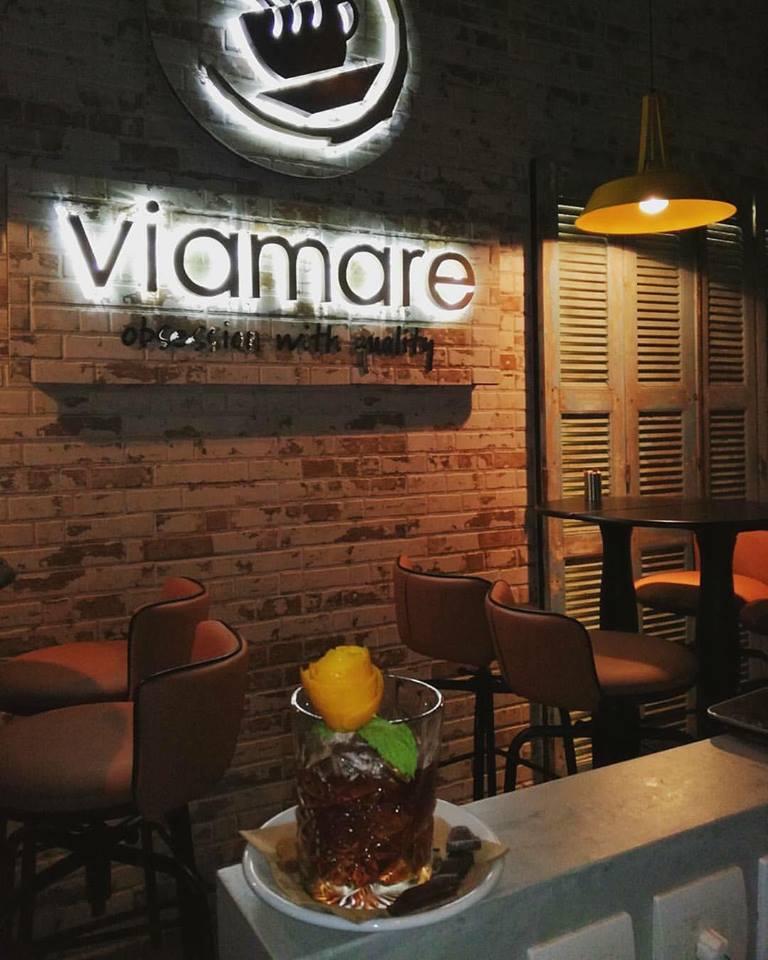 Viamare 88