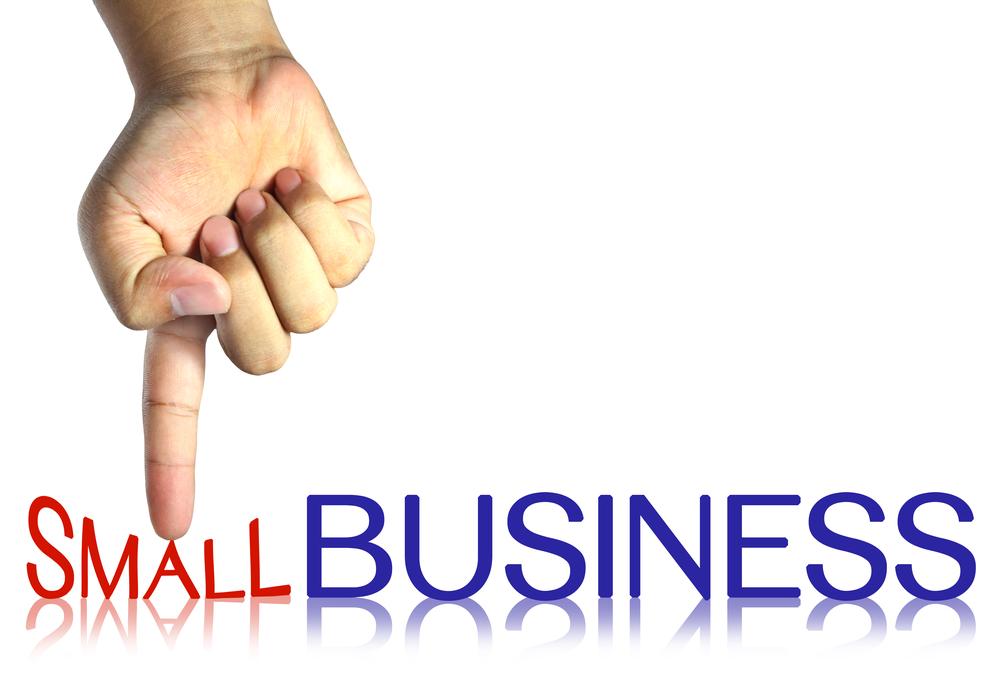 Λογισμικό για μικρές επιχειρήσεις- Όλα όσα πρέπει να γνωρίζετε!