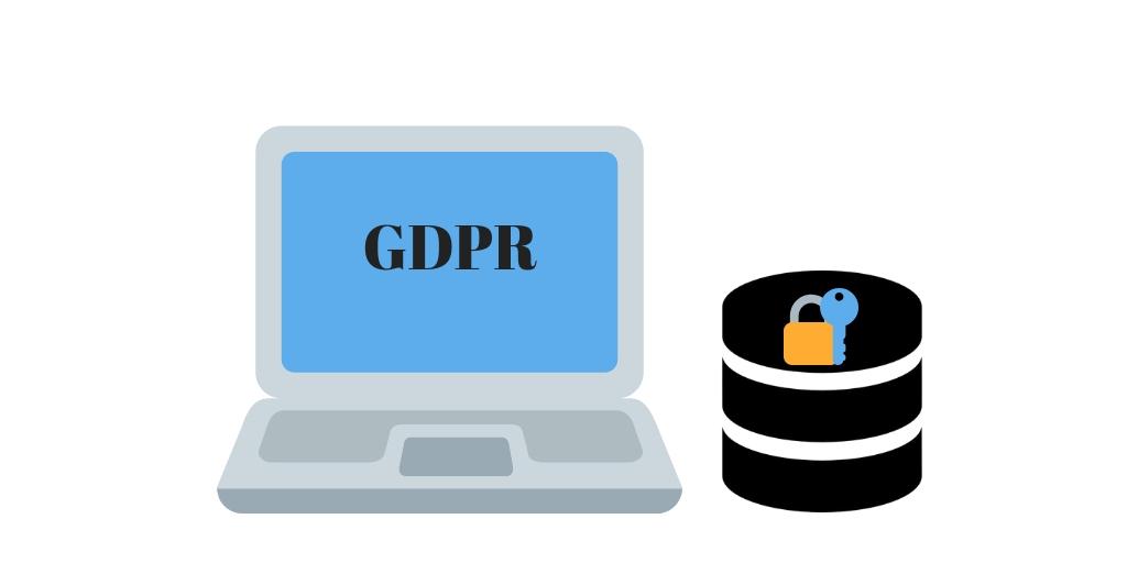GDPR Database